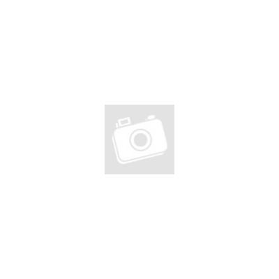 Cornito- Fodros nagykocka gluténmentes 200 gramm